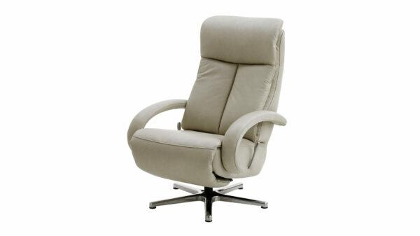 Comfortmaster Relaxsessel CM-HU1030 bzw. Fernsehsessel