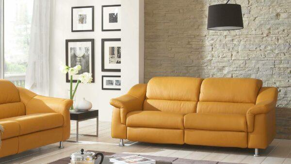 Comfortmaster 1320 – 2,5-Sitzer